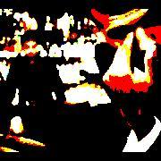Stromae Te Quiero слушать онлайн