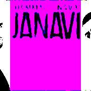 HammAli & Navai Пустите меня на танцпол слушать онлайн