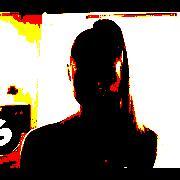 Sam Feldt X Lucas & Steve & Wulf Summer On You слушать онлайн