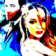 T-Killah & Мари Краймбрери Давай Навсегда слушать онлайн
