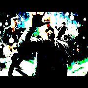Papa Roach & Maria Brink Of In This Moment Gravity слушать онлайн