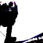 Sean Paul ft Dua Lipa No Lie слушать онлайн