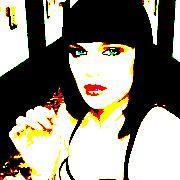 Jessie J Nobody's Perfect слушать онлайн