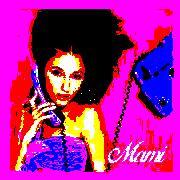 Krissy / Kristina Si MAMI слушать онлайн