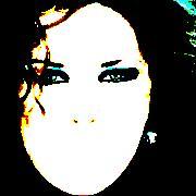 Shania Twain That Good слушать онлайн