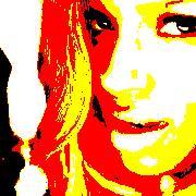 Ciara Oh слушать онлайн