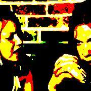 Shinedown 45 слушать онлайн