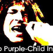 Deep Purple Child In Time слушать онлайн