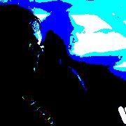 GAYAZOV$ BROTHER$ Пьяный туман слушать онлайн