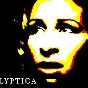 Apocalyptica Path Vol 2 слушать онлайн