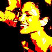 Jennifer Lopez No Me Ames слушать онлайн