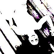 Evanescence My Immortal слушать онлайн