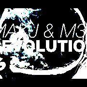 Makj & M35 Revolution слушать онлайн