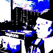 Masterboy I Got To Give It Up слушать онлайн