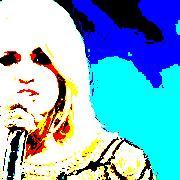 Carrie Underwood Church Bells слушать онлайн