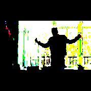 T-killah ft Лоя Вернись слушать онлайн