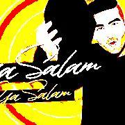 Kurdo Ya Salam слушать онлайн