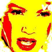 Jennifer Lopez Jenny From The Block слушать онлайн