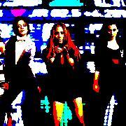 Fifth Harmony Worth It слушать онлайн