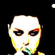 Evanescence Going Under слушать онлайн