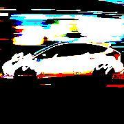 Jay Leemo Улетай (Dj Geny Tur & Techno Project Remix) слушать онлайн