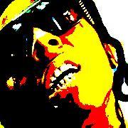 Lil' Wayne Prom Queen слушать онлайн