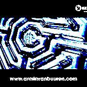 Armin Van Buuren Blue Fear слушать онлайн