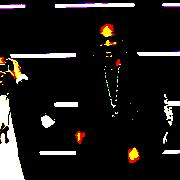 Snoop Dogg & T-pain Boom слушать онлайн