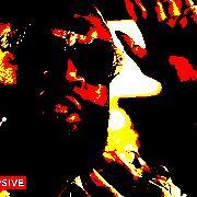 Rick Ross & Chris Rock Idols Become Rivals слушать онлайн