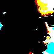 Kanye West Amazing слушать онлайн