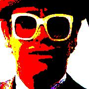 Elton John I'm Still Standing слушать онлайн