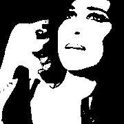 Amy Winehouse Back To Black слушать онлайн