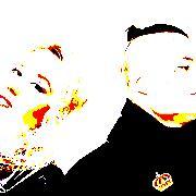 Клава Кока & MORGENSHTERN Мне пох слушать онлайн
