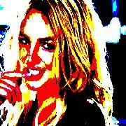 Britney Spears Womanizer слушать онлайн
