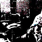 Papa Roach Kick In The Teeth слушать онлайн
