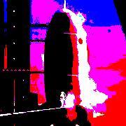 Elton John Rocket Man слушать онлайн
