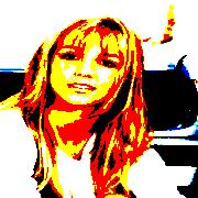 Britney Spears Sometimes слушать онлайн