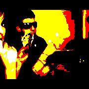 Ces Cru Smoke слушать онлайн