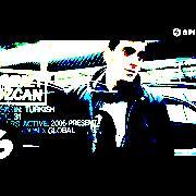 Ummet Ozcan Raise Your Hands Up слушать онлайн
