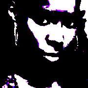 Lil' Wayne Soldier слушать онлайн