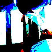 Big Som & Luina & Hm Ближе слушать онлайн