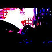 T-Killah Головоломки слушать онлайн