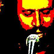 Bee Gees Tragedy слушать онлайн
