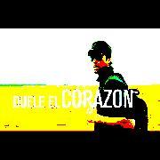 Enrique Iglesias & Gente De Zona & Wisin Duele El Corazon слушать онлайн