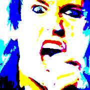 Papa Roach To Be Loved слушать онлайн