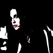 Evanescence What You Want слушать онлайн