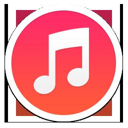 музыка слушать онлайн альбомы песен