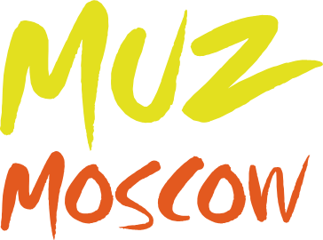 MUZ.MOSCOW